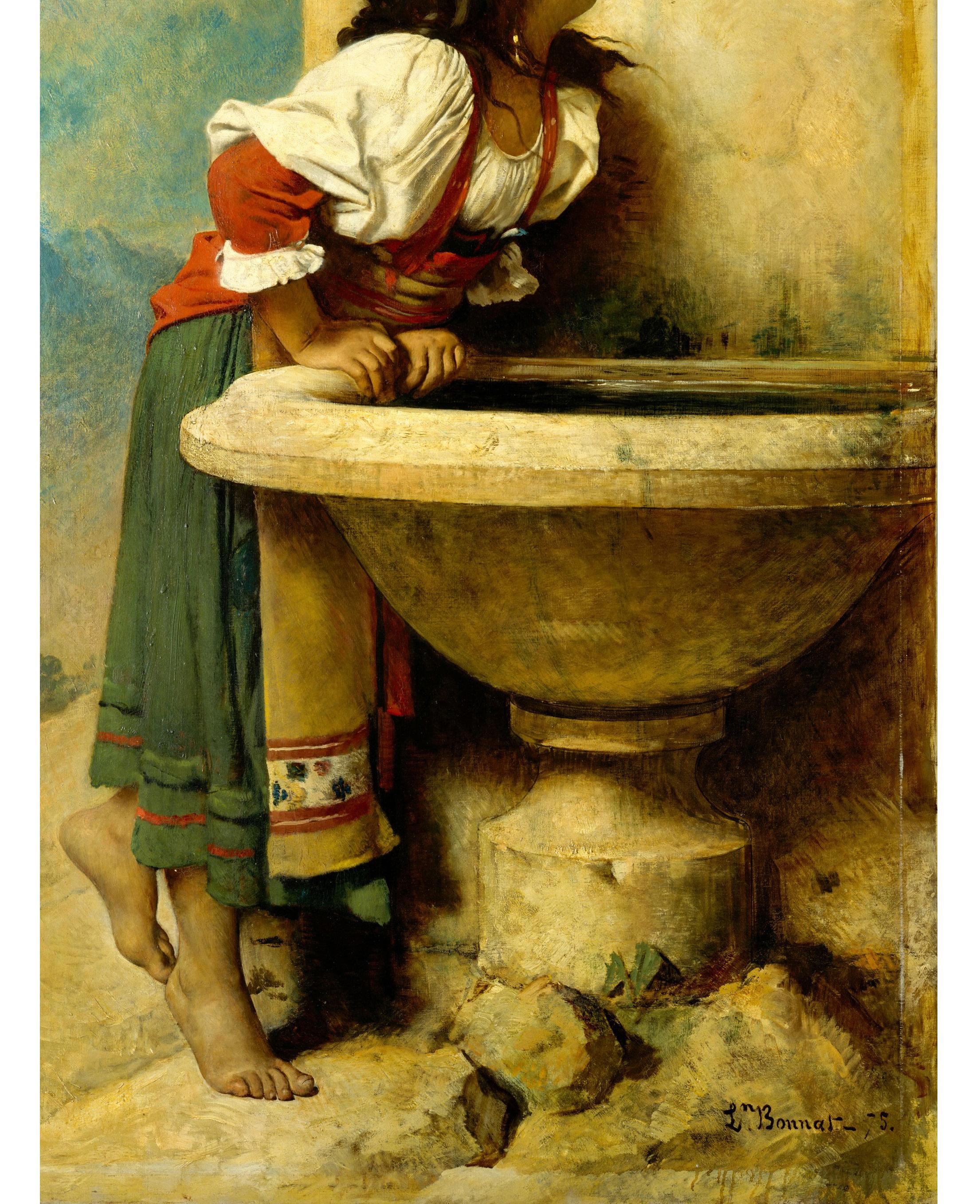 Lavandini e vasche   recuperando